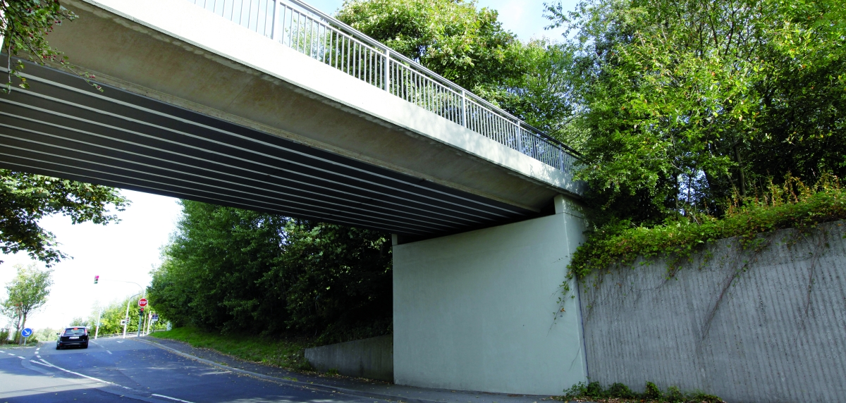 concrete reinforcement_Bild 1