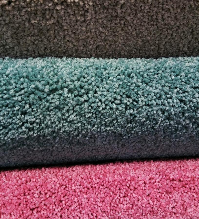 carpet-1429217_1920