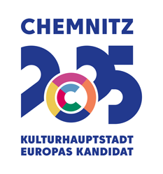 Chemnitz wants to be european culture capital 2025
